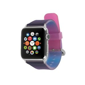 EndScene Silicone Smartwatch Band for Apple Watch